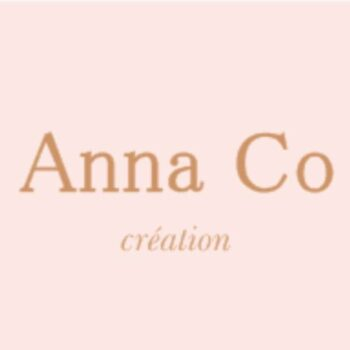 Anna Co
